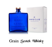 Grain Scotch Whisky