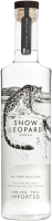 Snow Leopard (Polonia)