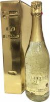 Austria Gold (Con Oro de 23 Klt)