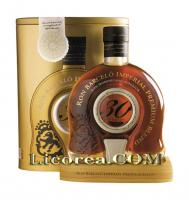 Barcelo Imperial Premium (República Domincana)