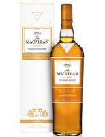 Macallan Amber (Speyside)