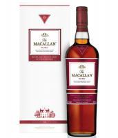 Macallan Ruby (Highland)