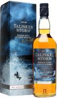 Talisker Storm (Skye)