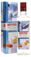 Beefeater Winter Ediction Edición Limitada