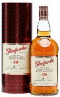 Glenfarclas Reserva 18 Años 1 Litro (Highland)