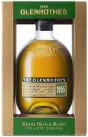 The Glenrothes 1995 (Speyside)