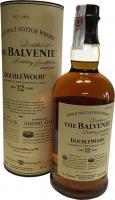 The Balvenie Reserva 12 Años 1 Litro (Highland)