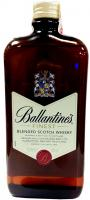 Ballantine's 1 Litro Plástico