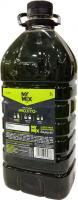 Concentrado de Mojito My Mix 3 Litros