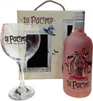 La Pócima Rosé + Copa (Galicia)