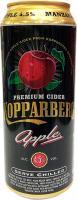 Kopparberg Cider Apple 50 CL