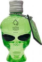 Outerspace Vodka 5 CL