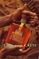 Cohiba Cognac Extra