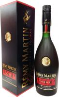 Remy Martin V.S.O.P.