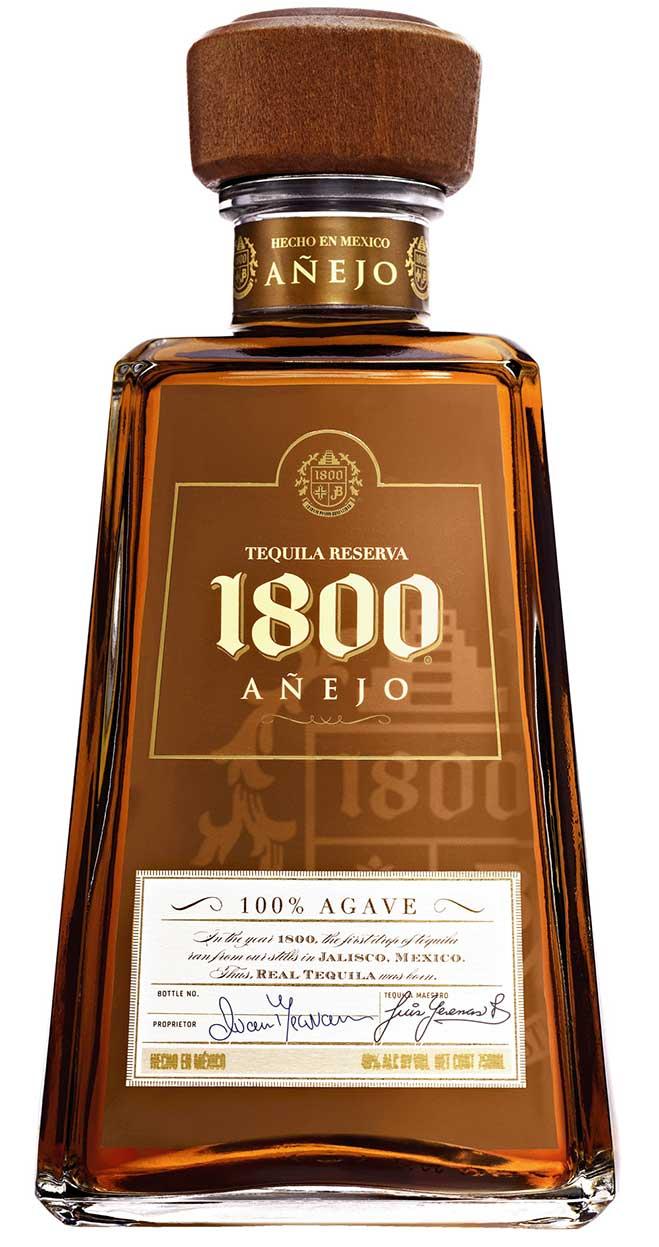 1800 a ejo comprar tequila 1800 a ejo licorea for Precio logo