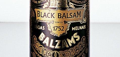 Riga Black Balsam Kaufen
