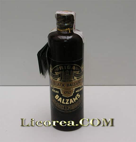http://www.licorea.com/images/balzams.jpg?osCsid=0b31195d51c28ff366b519bcb29f3419