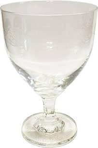 Hendricks London Dry Gin