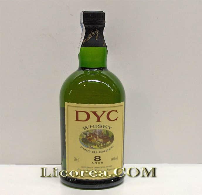 dyc8.jpg