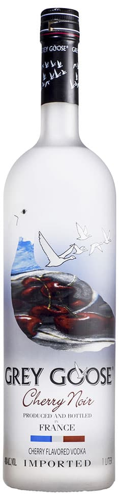 grey goose cherry noir 1 litre france acheter vodka grey goose cherry noir 1 litre france. Black Bedroom Furniture Sets. Home Design Ideas