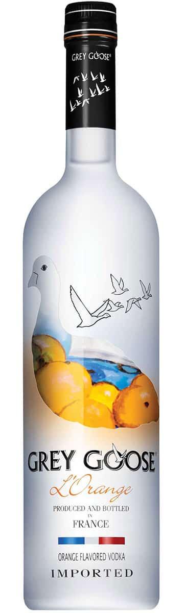 grey goose l 39 orange orange 1 liter france buy vodka grey goose l 39 orange orange 1 liter. Black Bedroom Furniture Sets. Home Design Ideas