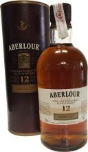 Aberlour Reserve 12 Year 1 Litre (Speyside)