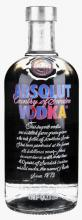 Absolut Andy Warhold (Sweden)