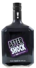 AfterShock Cool Spiced Berry