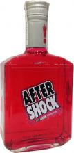 Aftershock Red 50 CL