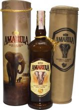 Amarula 1 Liter + Insulated Carrier