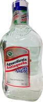 Aguardiente Antioqueno Sugarfree