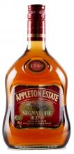 Appleton Estate Signature Blend (Jamaica)