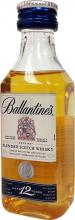 Ballantine's Blue 12 Year Reserve 5 CL