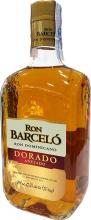 Barceló Dorado (Dominican Republic)