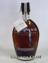Bear Hug Vodka Infusion Espresso 1 Liter