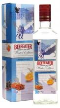 Beefeater Winter Ediction Edición Limitada