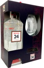 Beefeater 24 + Glas