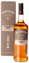 Bowmore 100 Degrees Proof 1 Liter (Islay)