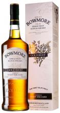 Bowmore Gold Reef 1 Liter (Islay)