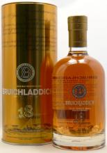Bruichladdich Reserve 18 Years (Islay)