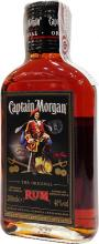 Capitan Morgan 20 CL