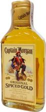 Capitán Morgan Spiced 20 CL