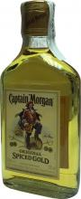 Capitan Morgan Spiced 35 CL