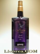 Beefeater Crown Jewel, 1 Litro