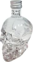 Crystal Head 5 CL