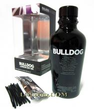 Bulldog Pack Liquirizia