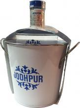 JODHPUR + Ice Bucket