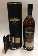 Glenfiddich Reserve 30 Years (Highland)