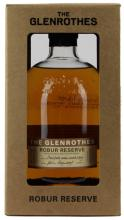 The Glenrothes Robur Reserve 1 Liter (Speyside)