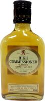 High Commissioner 20 CL